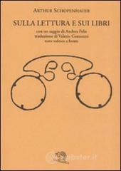 ISBN: 9788877992208