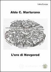ISBN: 9788895682204