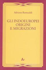 ISBN: 9788898672219