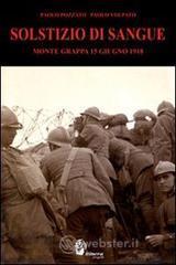 ISBN: 9788888542232