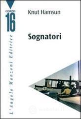 ISBN: 9788886142281