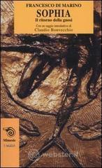 ISBN: 9788884832320
