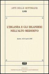 ISBN: 9788879882347
