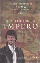 ISBN: 9788804592396