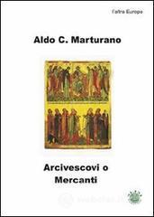 ISBN: 9788895682419