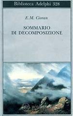 ISBN: 9788845912474