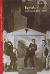 ISBN: 9788833912530
