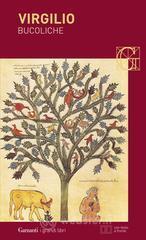 ISBN: 9788811362562