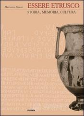 ISBN: 9788895132563