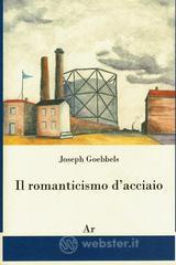 ISBN: 9788898672561