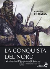 ISBN: 9788862882576