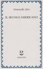 ISBN: 9788845912580