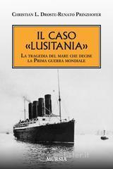 ISBN: 9788842552611