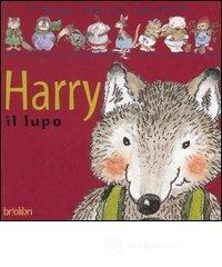 Libri da regalare ai ragazzi