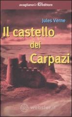 ISBN: 9788883092633