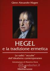 ISBN: 9788827222652