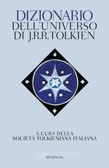 ISBN: 9788845292668