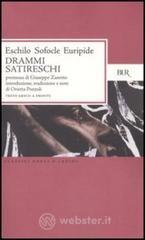 ISBN: 9788817002677