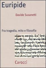 ISBN: 9788843042678