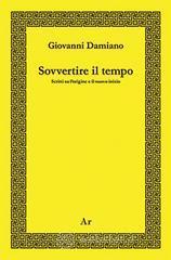 ISBN: 9788898672684