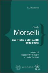 ISBN: 9788882482763