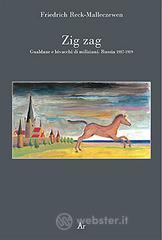 ISBN: 9788898672783