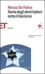 ISBN: 9788806172794
