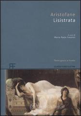 ISBN: 9788878992795