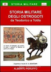 ISBN: 9788896522851