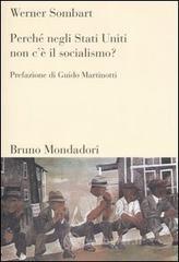 ISBN: 9788842492894
