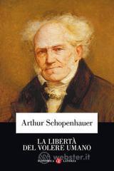 ISBN: 9788842072904