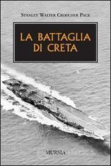 ISBN: 9788842542926
