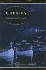 ISBN: 9788845232930