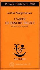 ISBN: 9788845912955