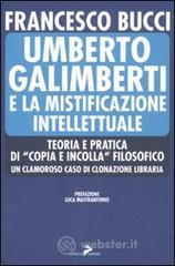 ISBN: 9788860632968