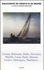 ISBN: 9788806202996