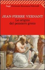 ISBN: 9788807723018