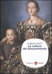 ISBN: 9788856503029