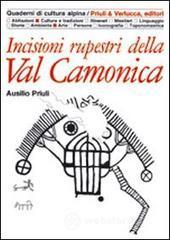 ISBN: 9788880683025