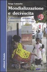 ISBN: 9788822063052