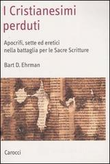 ISBN: 9788843033072