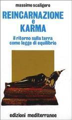 ISBN: 9788827203095