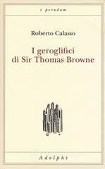 ISBN: 9788845933097