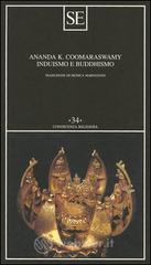 ISBN: 9788877103093