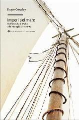 ISBN: 9788861593183