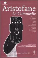 ISBN: 9788854113206