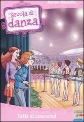Libri di Danza