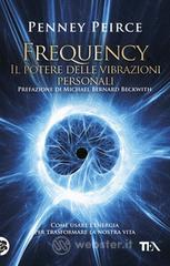 Frequency. E-book
