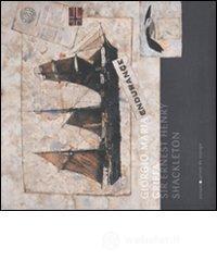 ISBN: 9788896563267