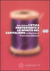 ISBN: 9788817033282